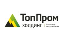 Топпром